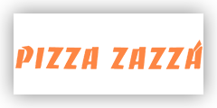 Pizza Zazza (Vert Chasseur - Uccle (Bruxelles))