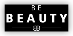 Be Beauty (Vert Chasseur - Uccle (Bruxelles))
