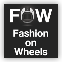 Fashion On Wheels (Vert Chasseur - Uccle (Bruxelles))