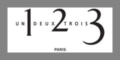 1.2.3 (Vert Chasseur - Uccle (Bruxelles))
