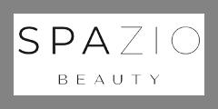 SPAzio Beauty (Vert Chasseur - Uccle (Bruxelles))